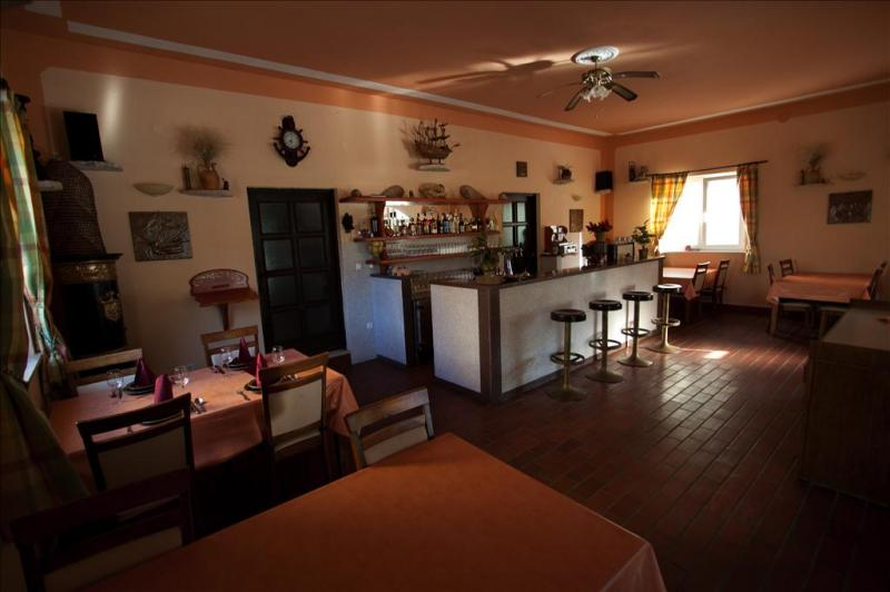 villa mirosa | kroatien ferienhäuser prozura dalmatien-dubrovnik, Hause deko