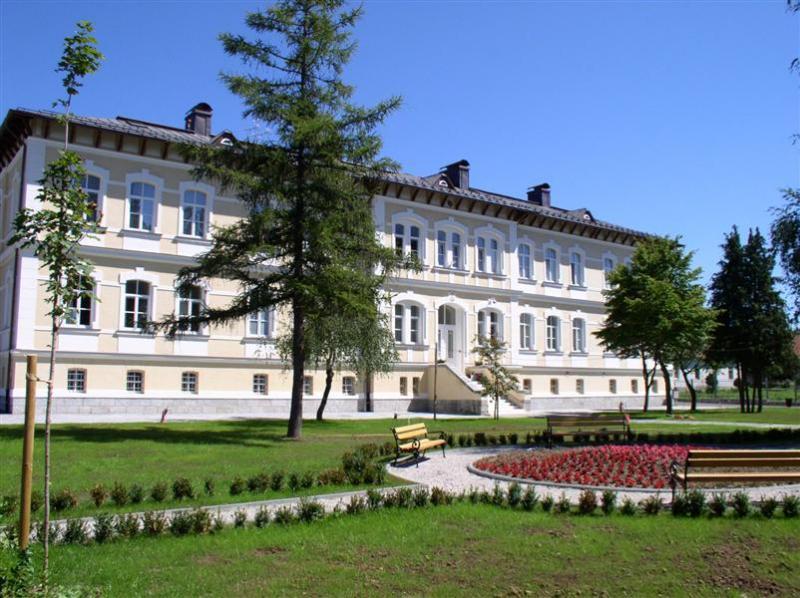 Lika Karlovac Kroatien Reisen Kroatien Ferienwohnungen Und H 228 User Kroatien Privatuneterkunft