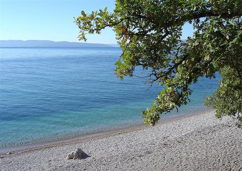 Selce Croatia Travel Croatia Appartments And Villas