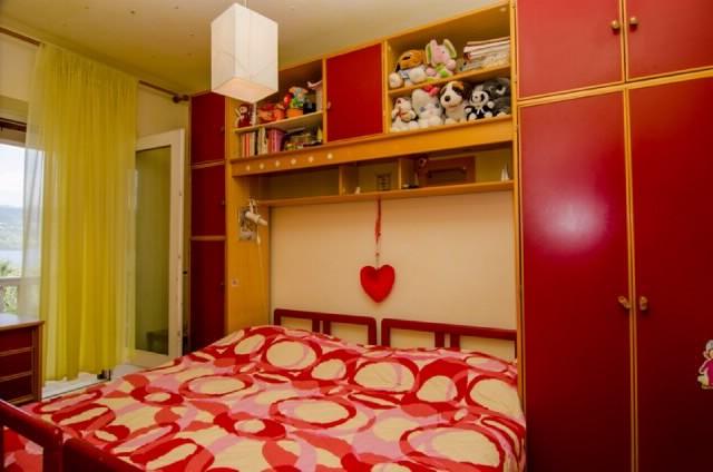 villa mak | kroatien ferienhäuser kneza - insel korcula dalmatien, Hause deko