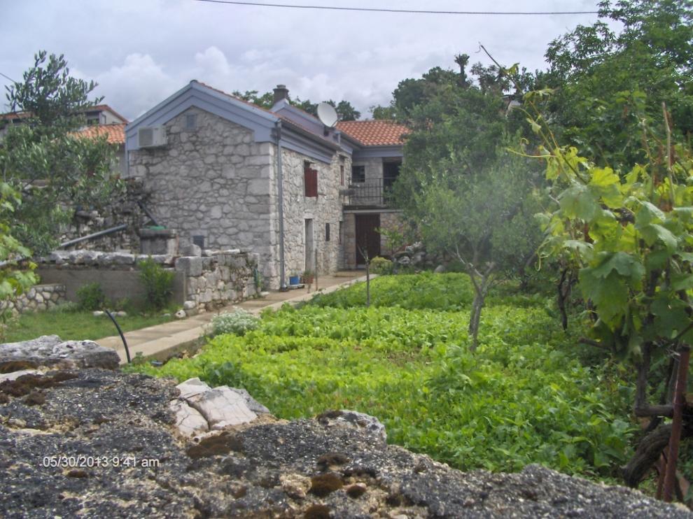 suche private unterkunft kroatien kroatien. Black Bedroom Furniture Sets. Home Design Ideas