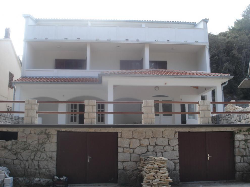 Search Croatia Holidays Croatia Appartments Croatia Private Accomodation Croatia Villas
