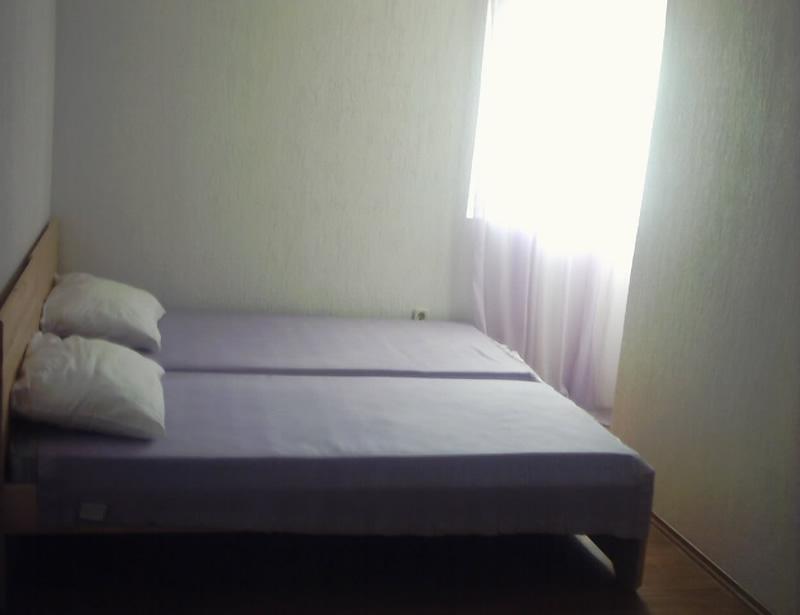 ferienwohnungen slavica kroatien ferienwohnungen biograd na moru dalmatien zadar kroatien. Black Bedroom Furniture Sets. Home Design Ideas