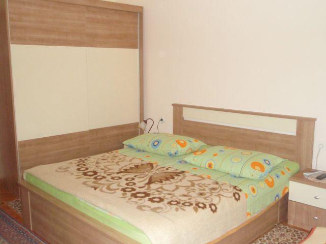 Apartments Zlatko and Anita   Croatia Appartments Podstrana ...